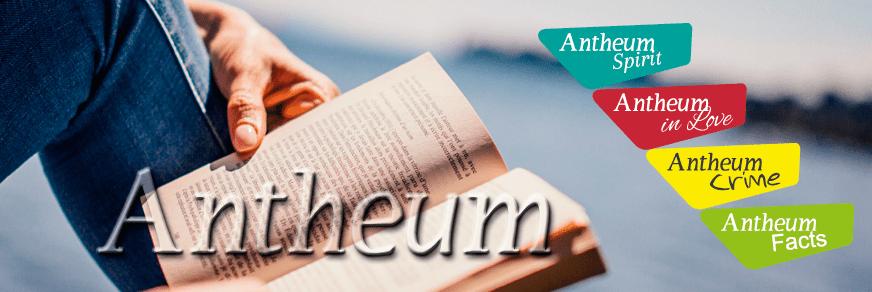 Antheum Verlag