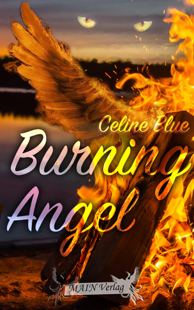 Burning-Angel