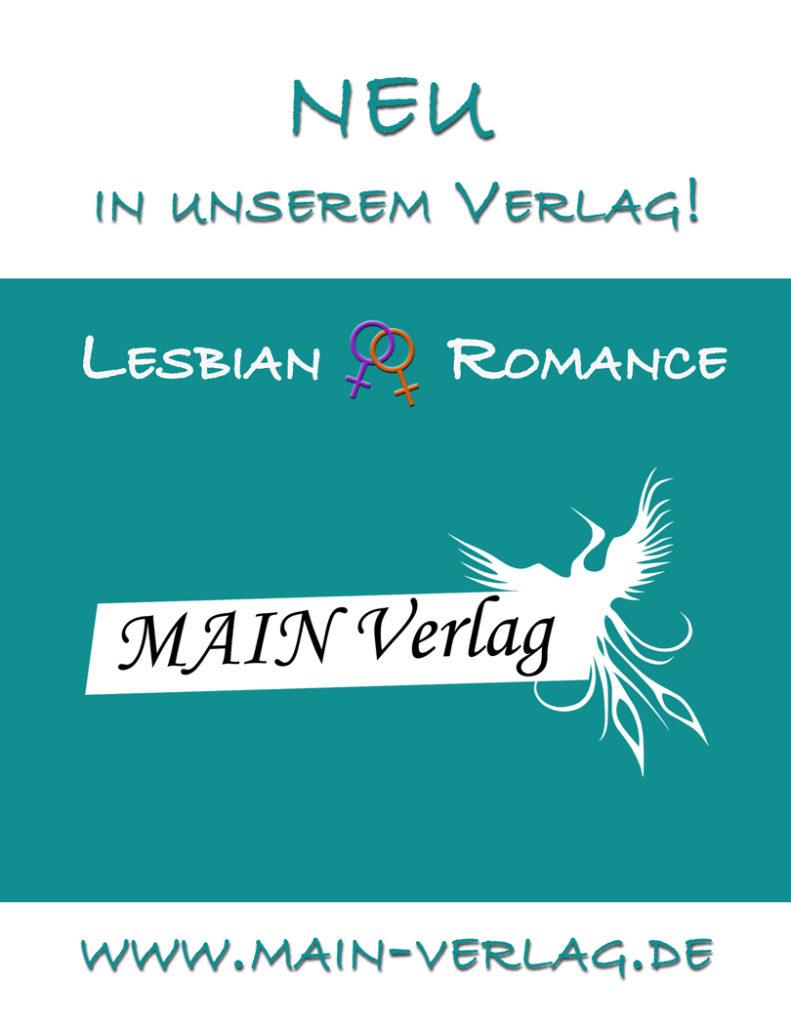lesbian-romance