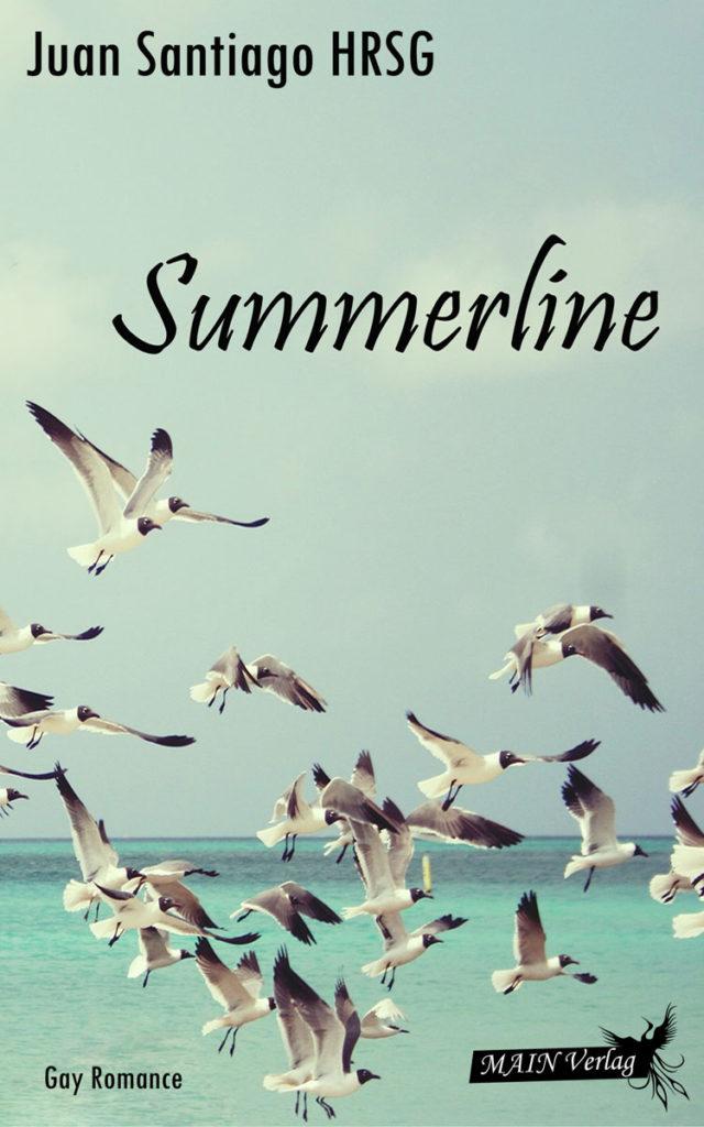 Summerline
