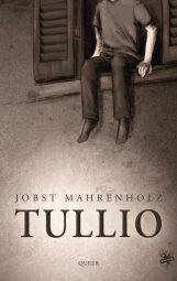 Cover von Tullio von Jobst Mahrenholz