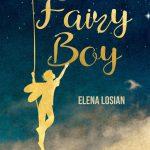 Cover von Fairy Boy von Elena Losian