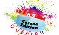 Bild QBF Corona Edition 2020