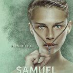 Cover von Samuel - einfach richtig von Hanni Fux