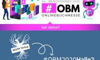 Bild für die OBM 2020
