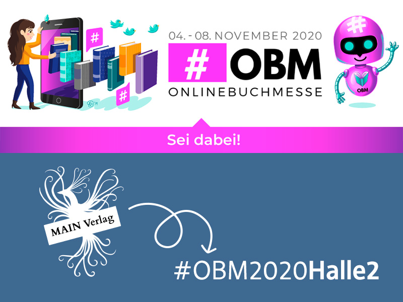 Onlinebuchmesse 2020