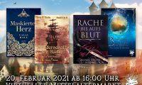 Information zum Mittelaltermarkt Online