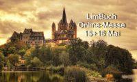 Bild von LimBuch 2021