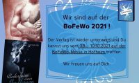 Bild zur BoFeWo 2021