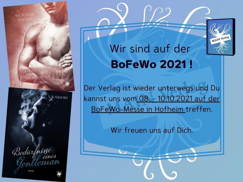 BoFeWo 2021